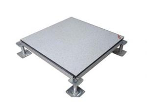 三聚氫胺全鋼防靜電地板