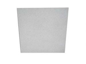 鑄鋁防靜電地板正面1