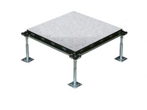 硅酸鈣防靜電地板