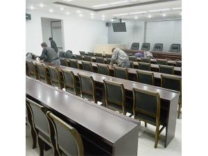 會議室條桌