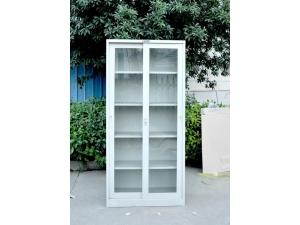 鐵皮柜/文件柜/資料柜